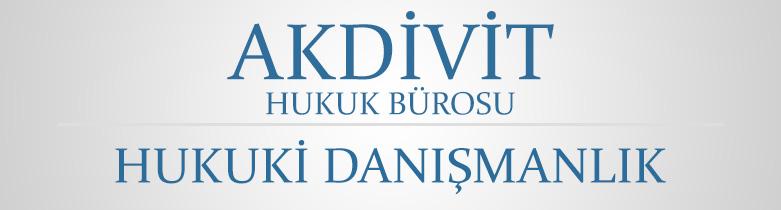 Kayseri Barosu boşanma avukatları
