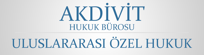 03-uluslararasi-ozel-hukuk