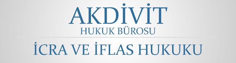 06-icra-ve-iflas-hukuku