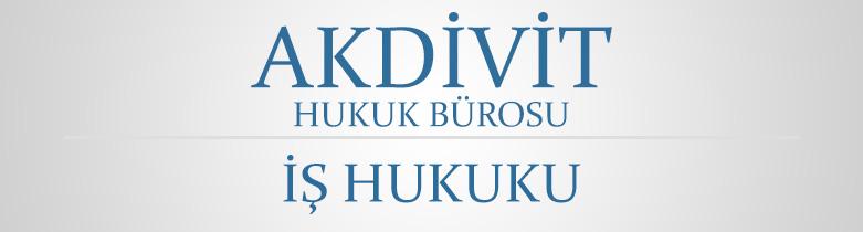 07-is-hukuku