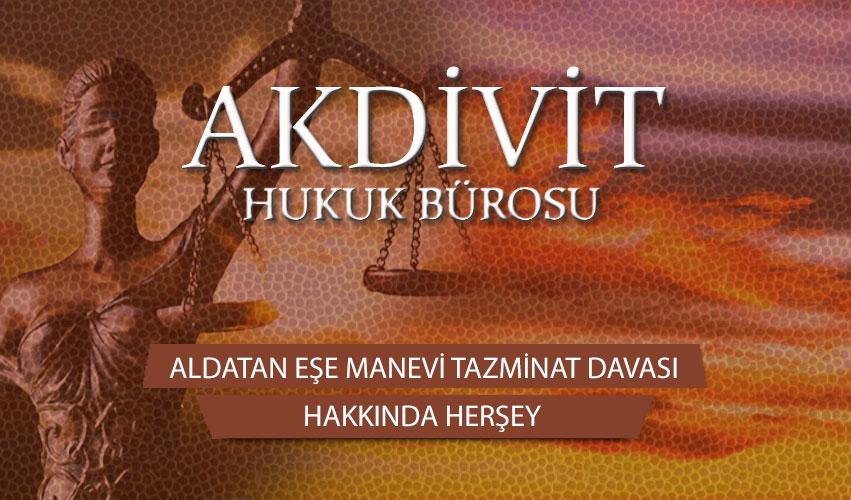 aldatan_ese_manevi_tazminat_davasi-4QD76