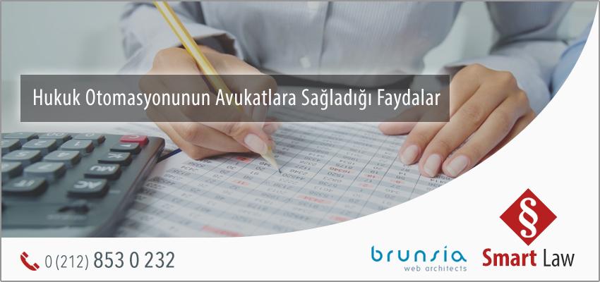 hukuk-otomasyonu-avukatlara-sagladigi-faydalar-2