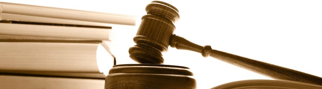 kayseri-ceza-avukati