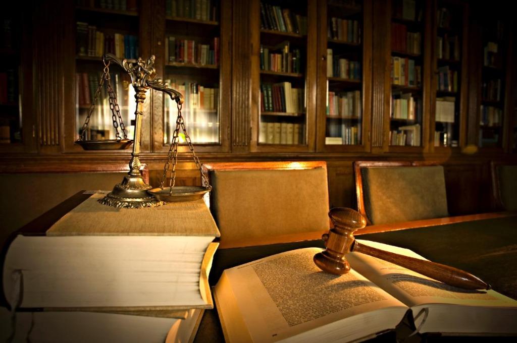 kayseri-gayrimenkul-avukati