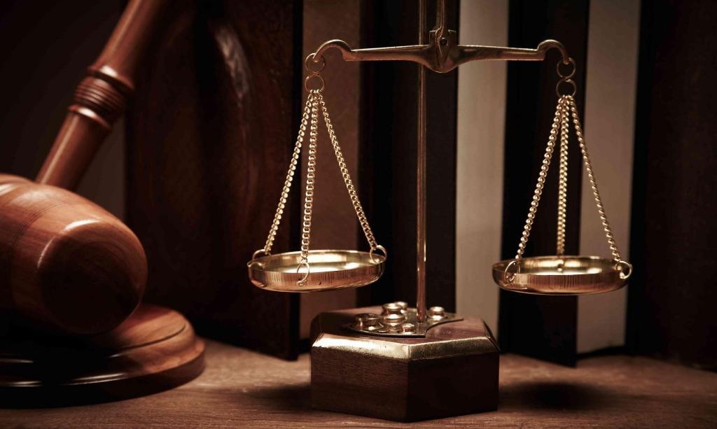 kayseri-icra-ve-iflas-avukati