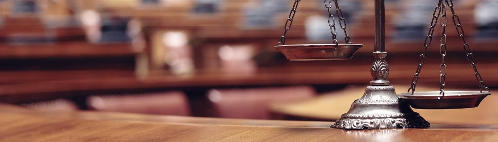 kayseri-is-ve-sigorta-avukati