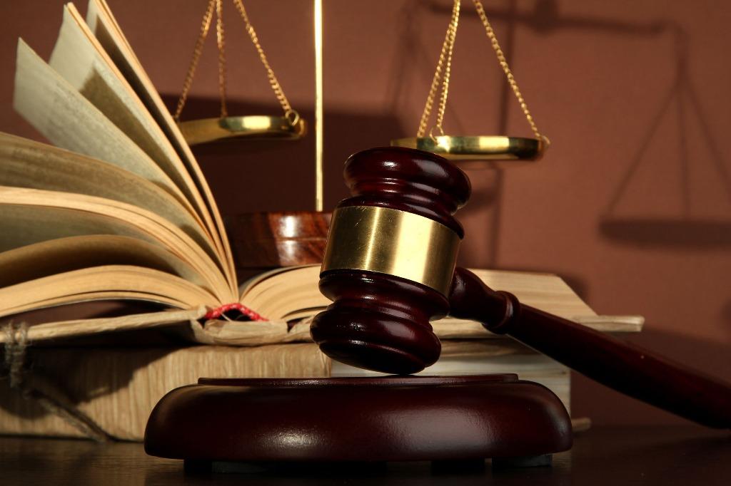kayseri-miras-avukati