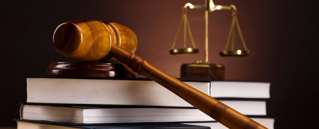 kayseri-tazminat-avukati