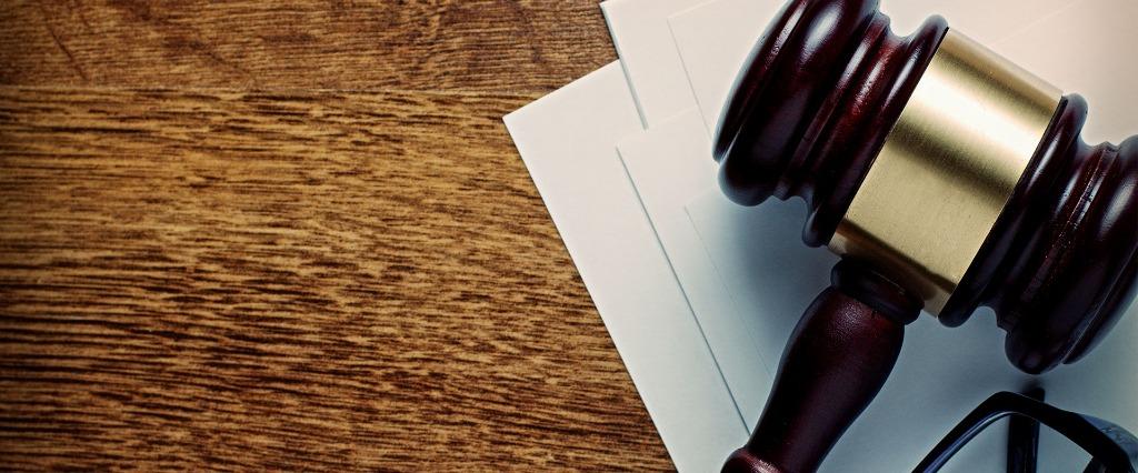 kayseri-tuketici-haklari-avukati