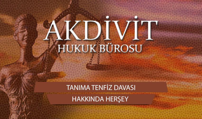 tanima_tenfiz_davasi